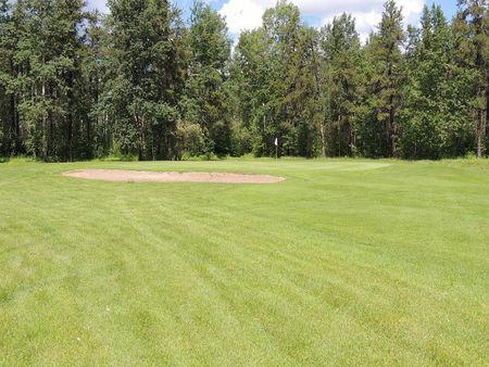 Thompson Golf Club Cover