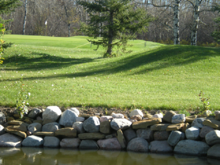 Vermilion Golf and Country Club Cover Picture