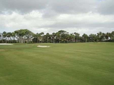 Wasaga Sands Golf Club Cover Picture