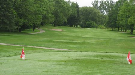 Westview Golf Club - Homestead/Lakeland Cover Picture