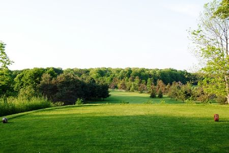 Overview of golf course named Windermere Golf and Country Club