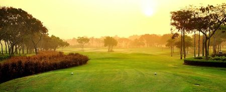 Greenwood golf club noble place golf course and country club cover picture
