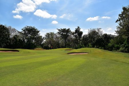 Panorama Golf and Country Club Cover Picture