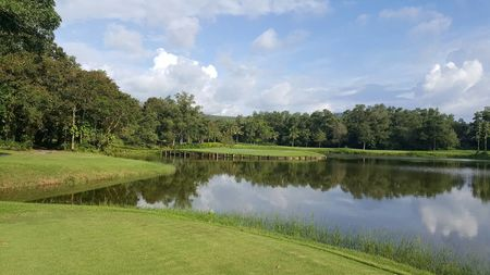 Southern hills golf and country club cover picture