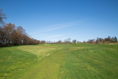 Overview of golf course named Akagardens Golfklubb