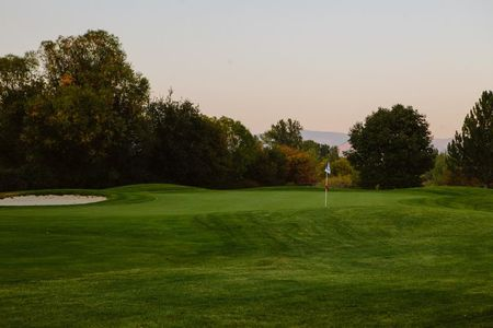 Linda Vista Golf Course Cover Picture