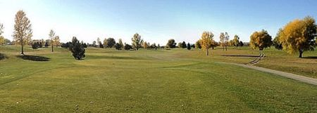 Peter Yegen Jr. Golf Club Cover Picture