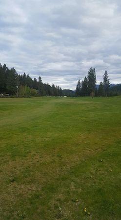 Trestle creek golf club cover picture
