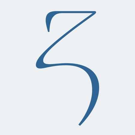Logo of golf course named Zavidovo PGA National