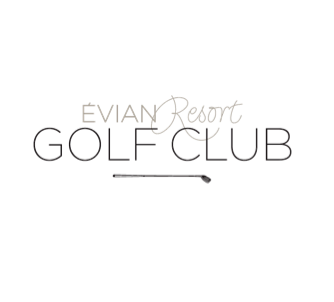 Avatar of golf event author