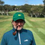 Jean michel barbey profile picture
