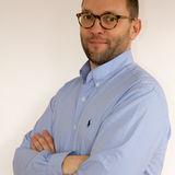 Alexandre lesassier profile picture