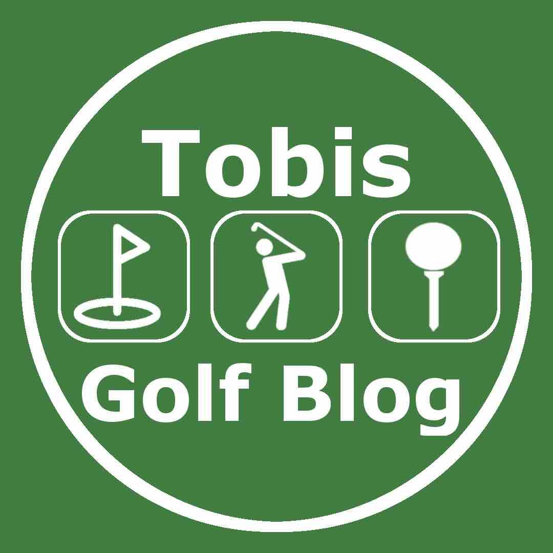 Avatar of golfer named Tobis Golf Blog