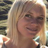 Fiona schintgen profile picture
