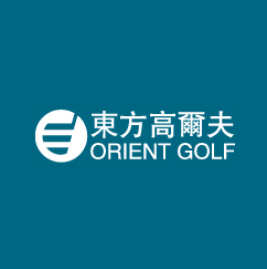 Logo of golf course named Beijing Orient Tianxing Country Golf Club