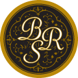 Logo of golf course named BlackSeaRama Golf and Villas