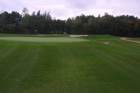 Golfbaan Echt-Susteren Cover Picture