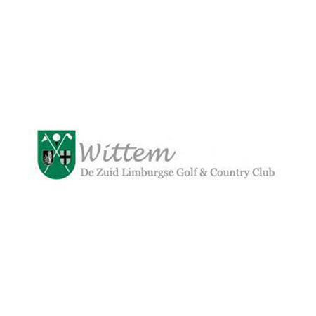 Logo of golf course named de Zuid Limburgse Golf and Country Club