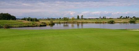 Golfclub Veldzijde Cover Picture
