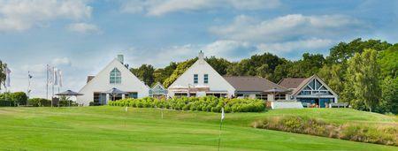 Het Rijk Van Nijmegen Golf Club Cover Picture