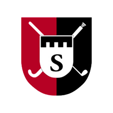 Logo of golf course named Schaerweijde Golf