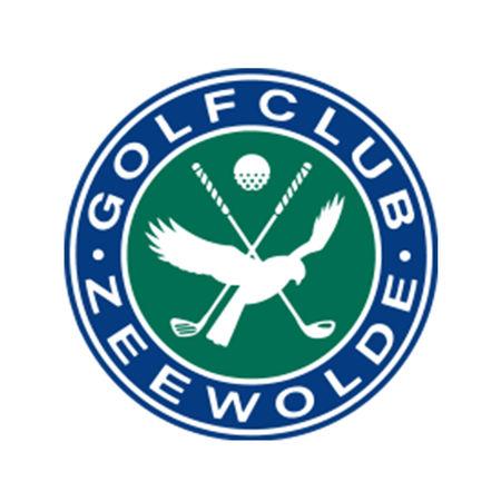Logo of golf course named Zeewolde Golf Club