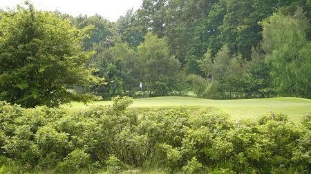 Warendorfer Golfclub An Der Ems e.V. Cover Picture
