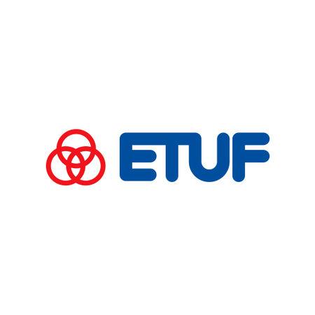 Logo of golf course named Golfriege Etuf e.V. Essener Turn- U. Fechtclub