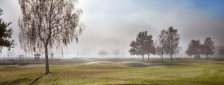 Golfclub Wolfsburg/Boldecker Land e.V. Cover