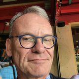 Jean luc robert charrue profile picture