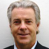 Chris perschak profile picture