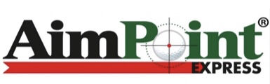 AimPoint Express class Cover Picture