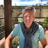 Jean Pierre Raemaekers