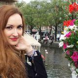 Eleonora paradiso profile picture