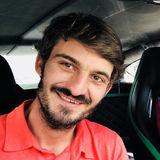 Romain barbey profile picture