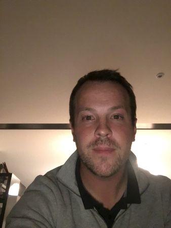 Avatar of golfer named Patrick Archen