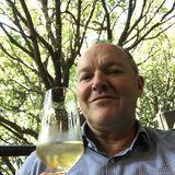 Jacques bartz profile picture