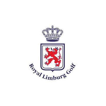 Logo of golf course named Royal Limburg Golf