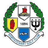 Logo club 37721