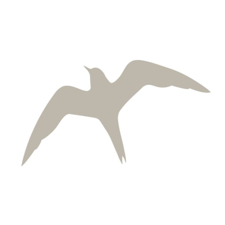 Logo of golf course named Tara Iti Golf Club