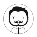 Seb seb profile picture