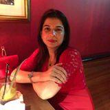 Cheena chhatwal profile picture