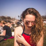 Lisa sorger profile picture