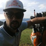 David richard profile picture