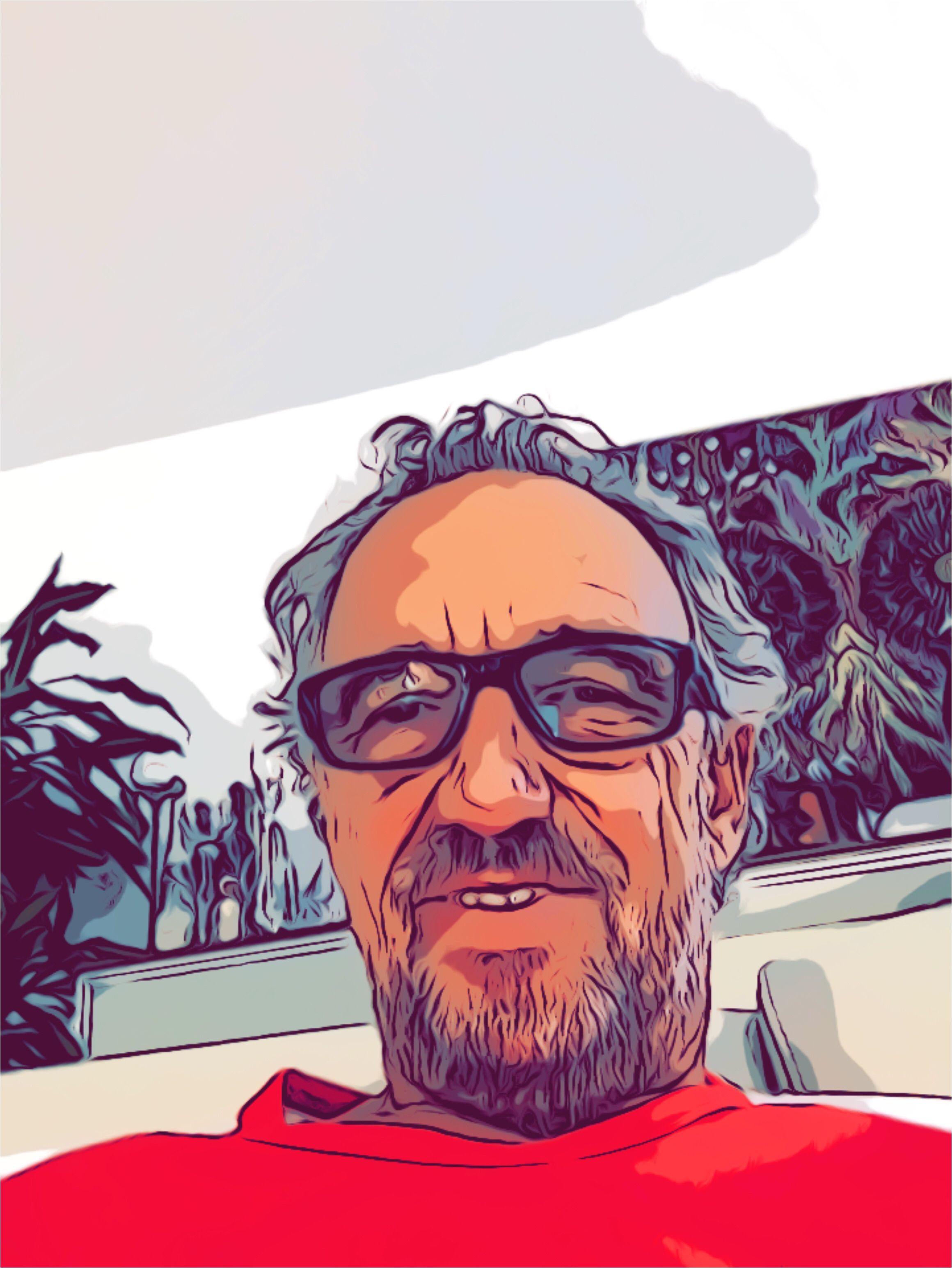 Avatar of golfer named Wolfgang Schmittseifer