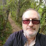 Alain paillat profile picture