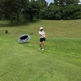 Ann jin profile picture