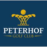 Logo club 37741