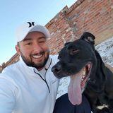Austin miller profile picture