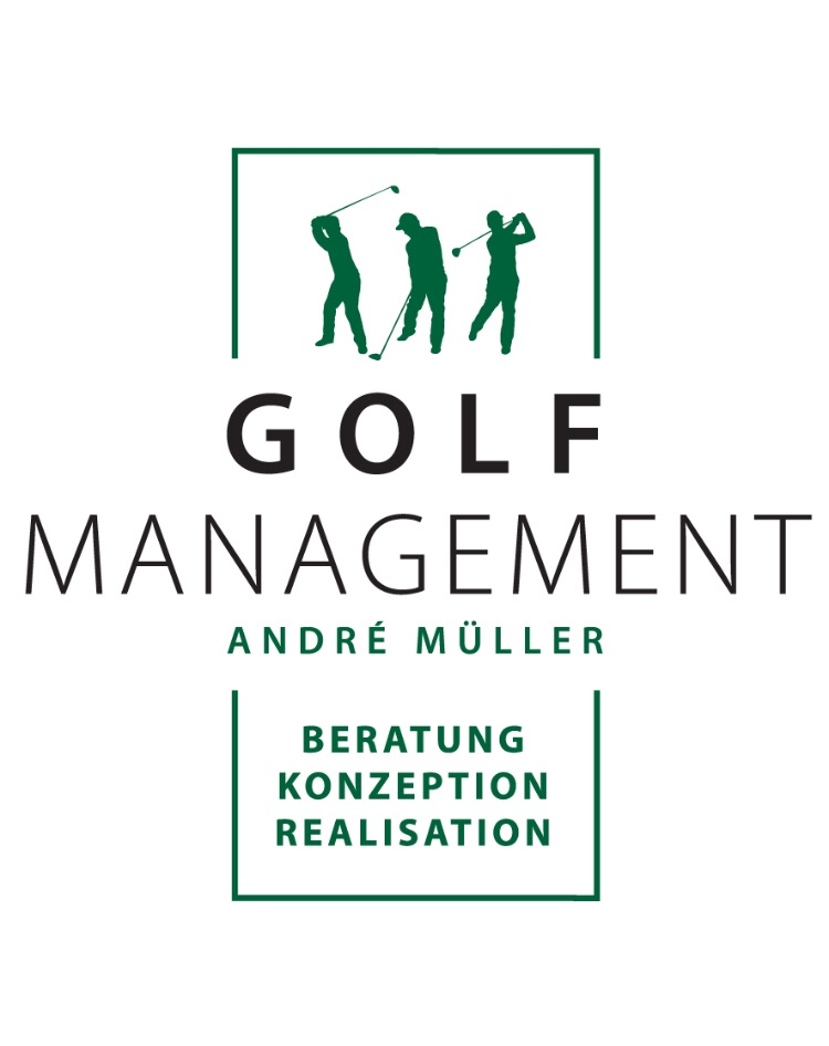 Avatar of golfer named Andre Müller